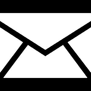 Email at ahoy@navybeach.com